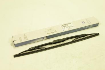 Щетка стеклоочистителя правая 40 см 96380628 CHEVROLET