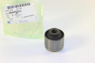 96450022 CHEVROLET Втулка кулака заднего (амортизатора)