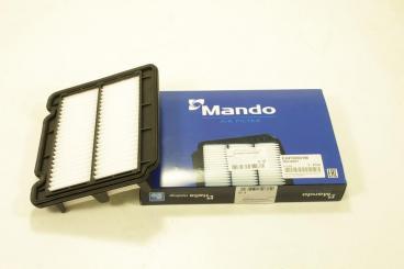 Фильтр воздушный Aveo -12 EAF00001M MANDO