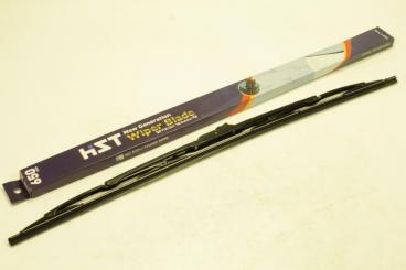 Щётка стеклоочистителя 65 см OEM (каркасная) HST650 HST