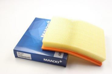 Фильтр воздушный Nexia/Espero MAF059 MANDO