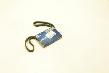 Ремень ГУР 4PK1080 Terracan Sorento 3,5 MB4PK1080 MANDO