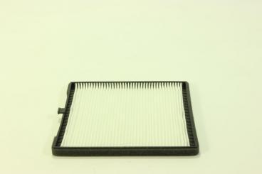 Фильтр салона MCF041 MANDO