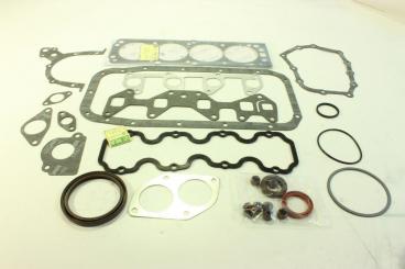 Прокладки двигателя набор SOHC S1140001 RHEEJIN