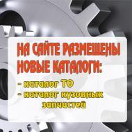 Регистрация в каталогах Ногинск продвижение сайтов разработка сайтов